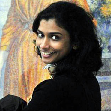 Previous Sarmaya Talks -