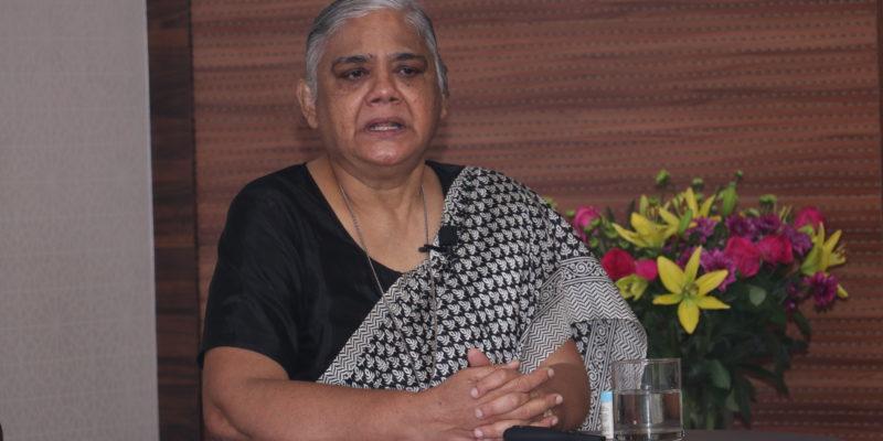 Vijayanagara Art & Archeology: An Overview by Dr (Sr) Anila Verghese - Talks