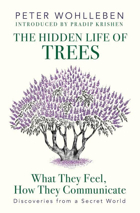 Now reading: Threesome with a god, tree science & murder in Bombay - Deepa Menon, now reading