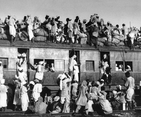 5 Myths About the India-Pakistan Partition of 1947 -