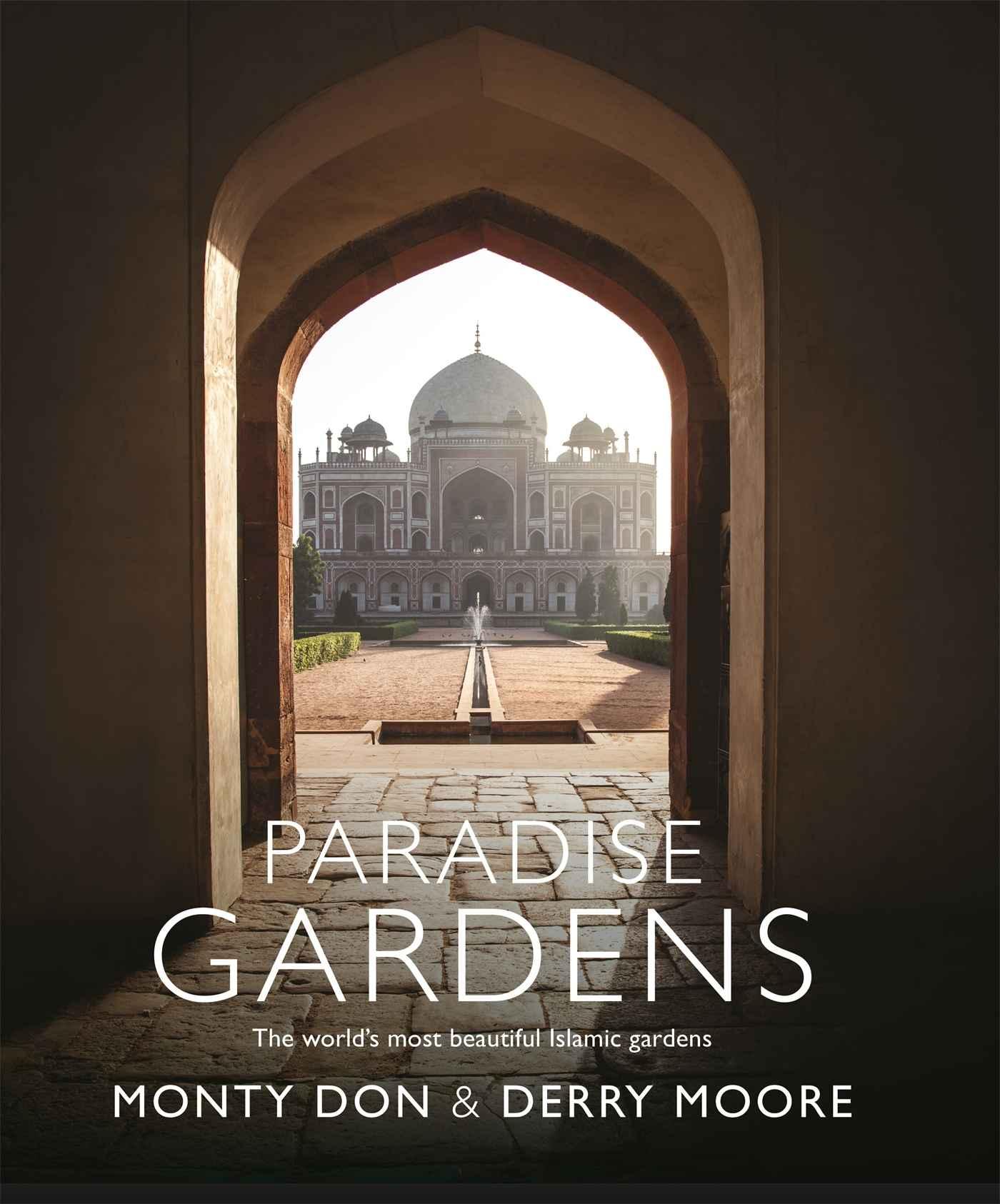 Now Reading: Divine gardens, a unflinching memoir & a feast of art - Reads