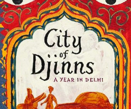 Delhi Diaries - Delhi