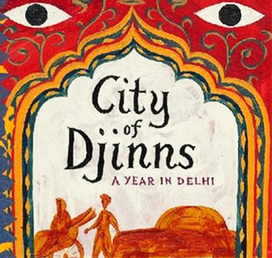 Delhi Diaries - Spotlight