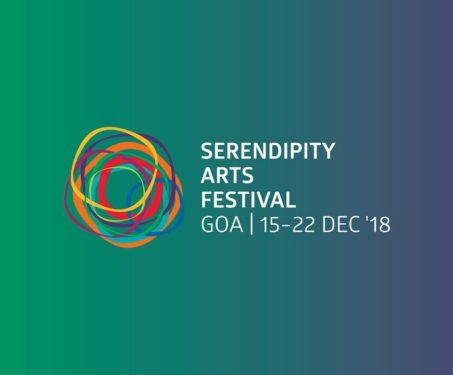 WATCH: CURTAIN-RAISER FOR SERENDIPITY ARTS FESTIVAL 2018 - arts, events, Goa