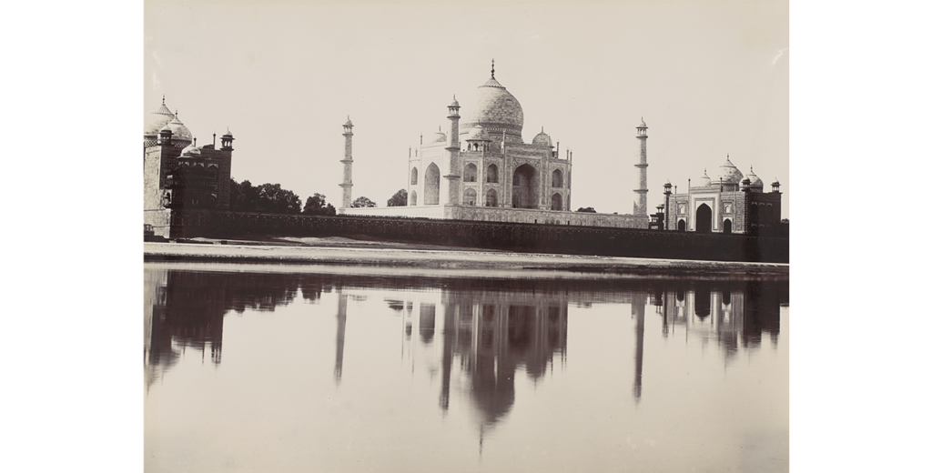 The Romance of the Taj Mahal: It's Complicated - Mughal Art, Mughal India, Shah Jahan, Shubhasree Purkayastha, Taj Mahal