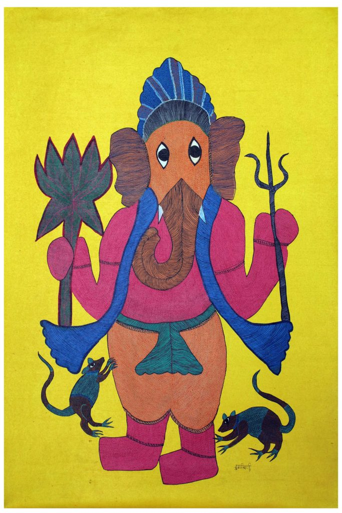 March of the Mammoth, the Indian elephant's story - Animals, Elephant, Elephants, Magnificent Beasts