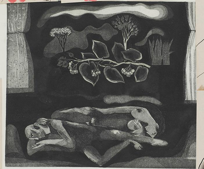 Modern & Contemporary Art - Sarmaya