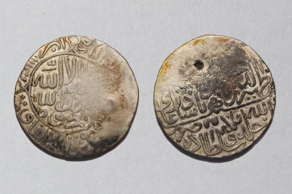 War and Paisa: Mughal numismatics as battle history - Akbar, Aurangzeb, Babur, Battles & Battlefields, Humayun, Jahangir, Mughal Coins, Sarmaya Talks