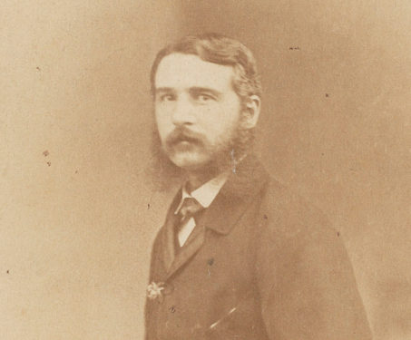Major General Henry Tombs - 1857 Uprising