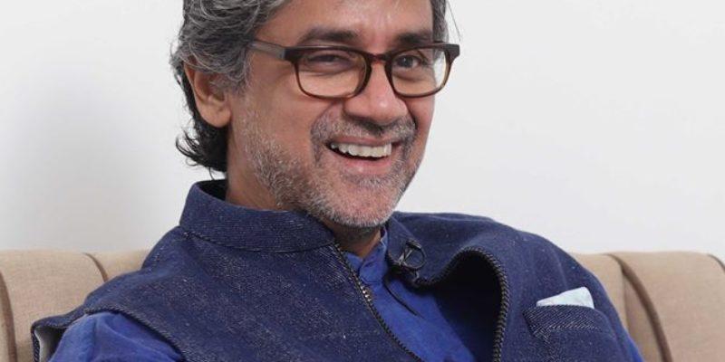 'A Life in Modern Design - The Legacy of Geoffrey Bawa' by Channa Daswatte - Talks