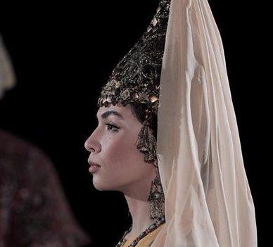 Remembering Mughal Begums - Babur, Mughal, Mughal women