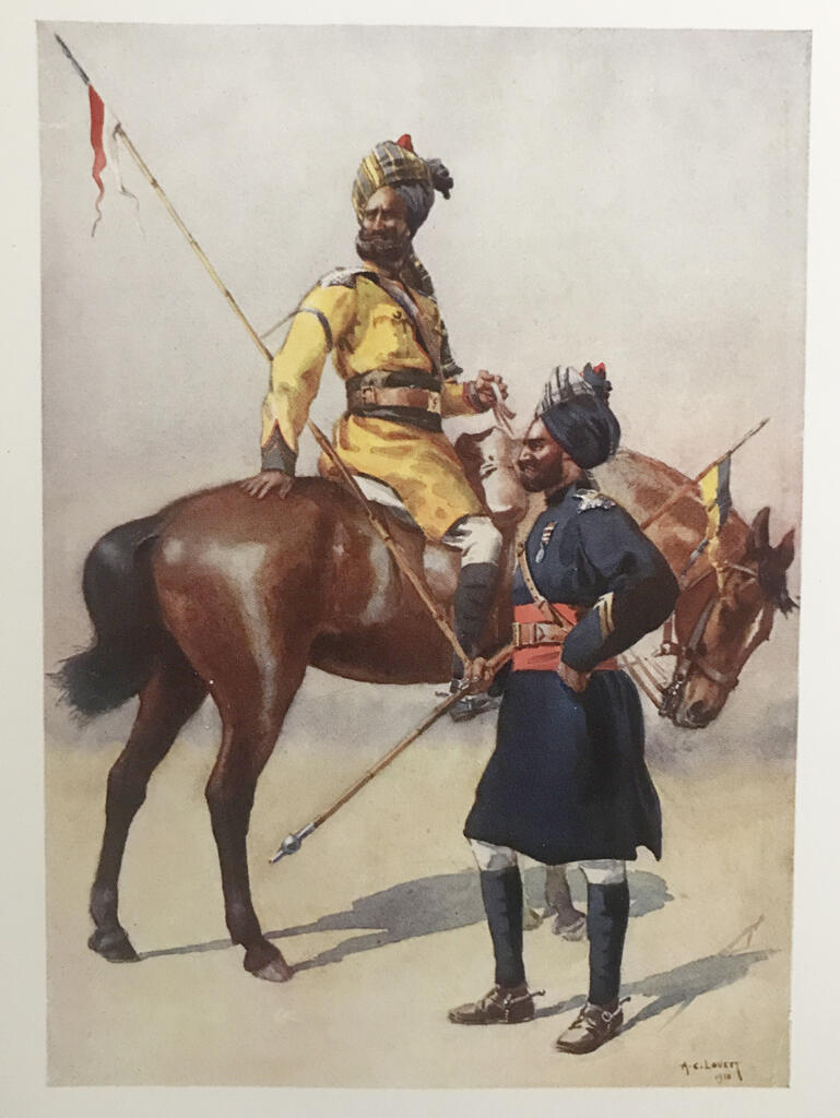 The Great Churn: Indian Military History After the Fall of Aurangzeb - anglo maratha war, Anglo Mysore War, Anglo-Sikh War, Aurangzeb, Battles & Battlefields, Bengal, Bengal Presidency, Maratha, Mughal, Mughal empire