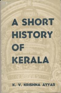 More quarantine reading: Kerala, Kolkata and the Kafkaesque - British India, Indian history, Kerala, Kolkata, Mughal History, now reading, Quarantine