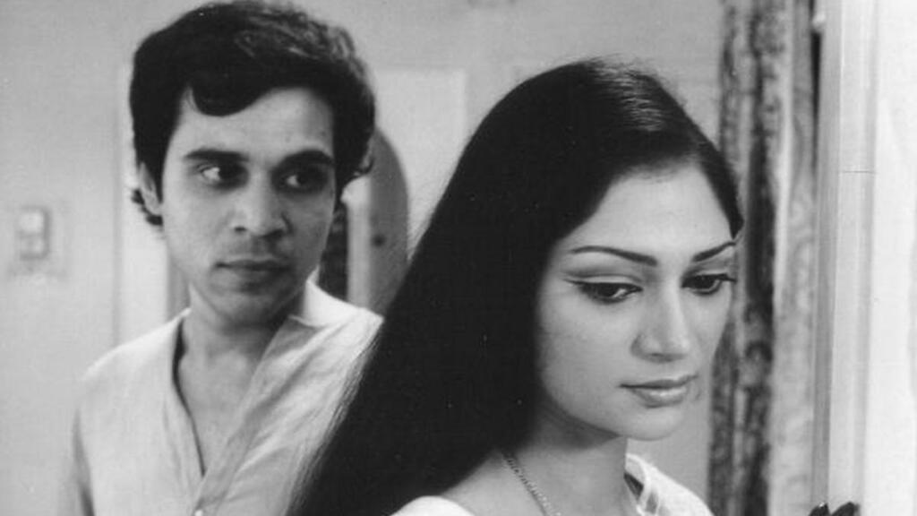 Lights, Camera, Calcutta! 9 films that capture the magic of the city - Bengal, Bengal Presidency, Calcutta, films