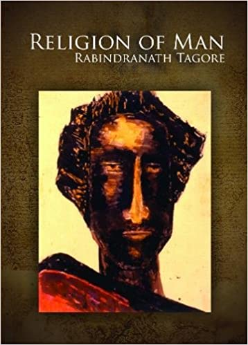 Now reading: our favorite Tagore - Bengal, Bengal Presidency, Calcutta, now reading, painting, Rabindranath Tagore