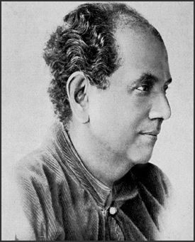 Drawing the Line: Masters of the Bengal School of Art - Abanindranath Tagore, Bengal, Bengal School of Art, Bengali Presidency, Jamini Roy, Jogen Chowdhury, Modern Art, Shantiniketan