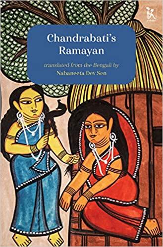 In defence of Sita - Diwali, Hanuman, Hindu epic, Lord Ram, Ramayana, Sita, Sitayana