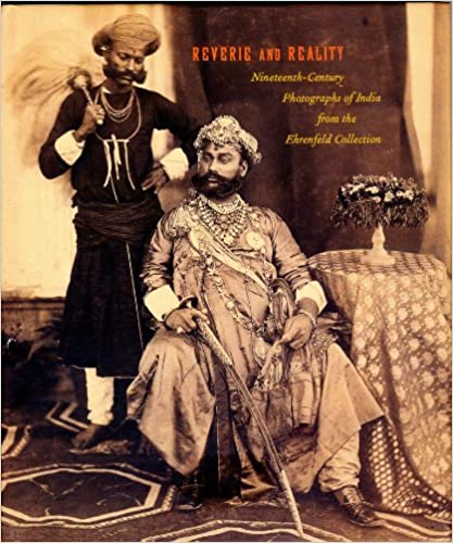Now reading: The stories every picture tells - 1857 Uprising, 19th Century Photography, featured, India, Indian history, Miniature Painting, Painted photography, photography