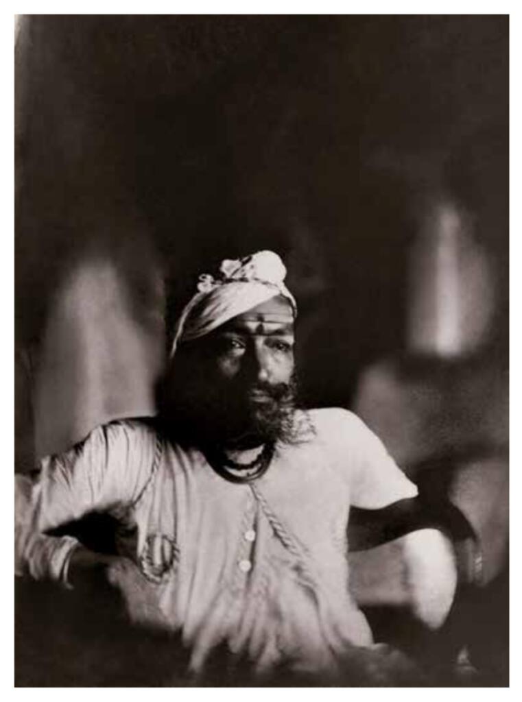 King's Circle - Ram Singh & the Art of Intimate Portraiture - 19th Century Photography, featured, Jaipur, Kings & Countrymen, Maharaja Sawai Ram Singh, photography, Portraits