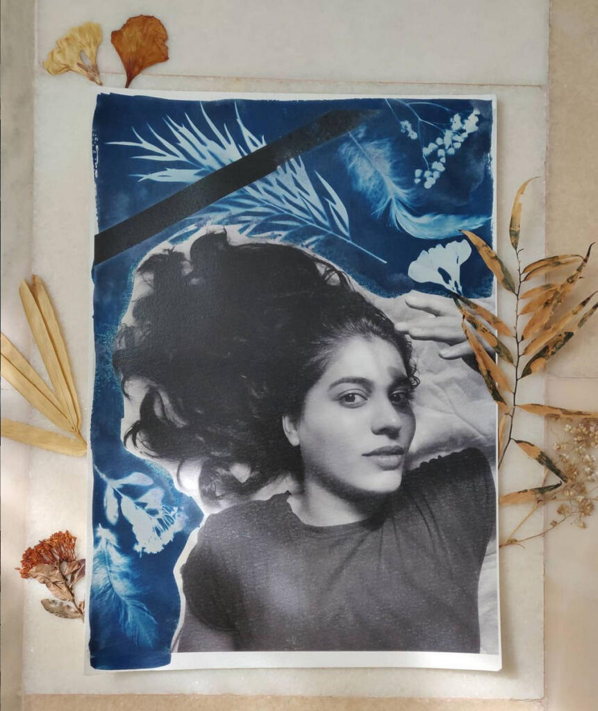 Early Photography - Albumen, Calotype, carte de visite, featured, Painted photography, photochome, photography, Platinum print, Portraits, Salt Print