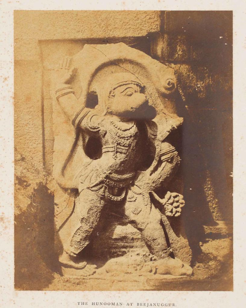 """You can't visit Hampi in a day"" - Age of Empires, Architecture, Art, Chola, featured, Hampi, Karnataka, Nayaka, Pallavas, Pandya, Tipu Sultan, Vijayanagara"