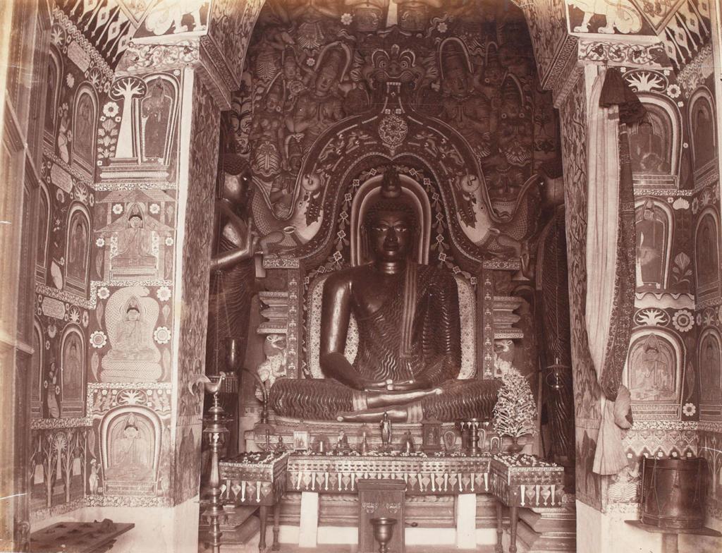 Empire of Faith: Into the realm of the Buddha & the Mauryas - Age of Empires, Ajanta, Ashoka, Bihar, Buddha, Buddhism, Buddhist, Chandragupta Maurya, Conquests & Kingdoms, dynasty, Ellora, empire, featured, Kingdoms, Madhya Pradesh, Maharashtra, Maurya, Mauryan empire, Sri Lanka
