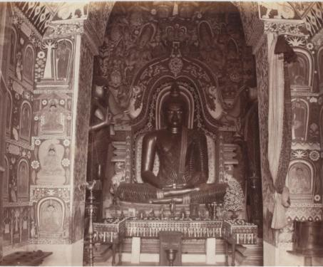 Empire of Faith: Into the realm of the Buddha & the Mauryas - Conquests & Kingdoms