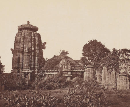 Nagara, Dravidian, Vesara: Temple Styles of India - featured