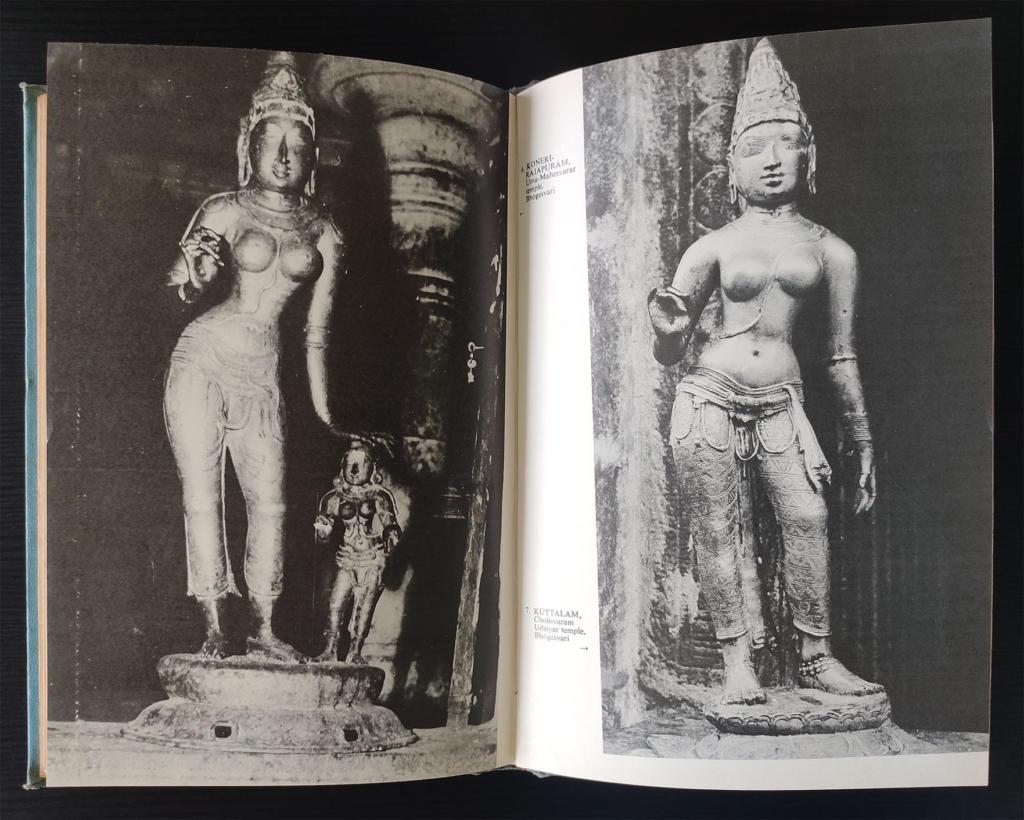 Age of Empires – Reading List - Age of Empires, Bhopal, Bihar, Buddhism, Chola, featured, Gaya, Mahabodhi