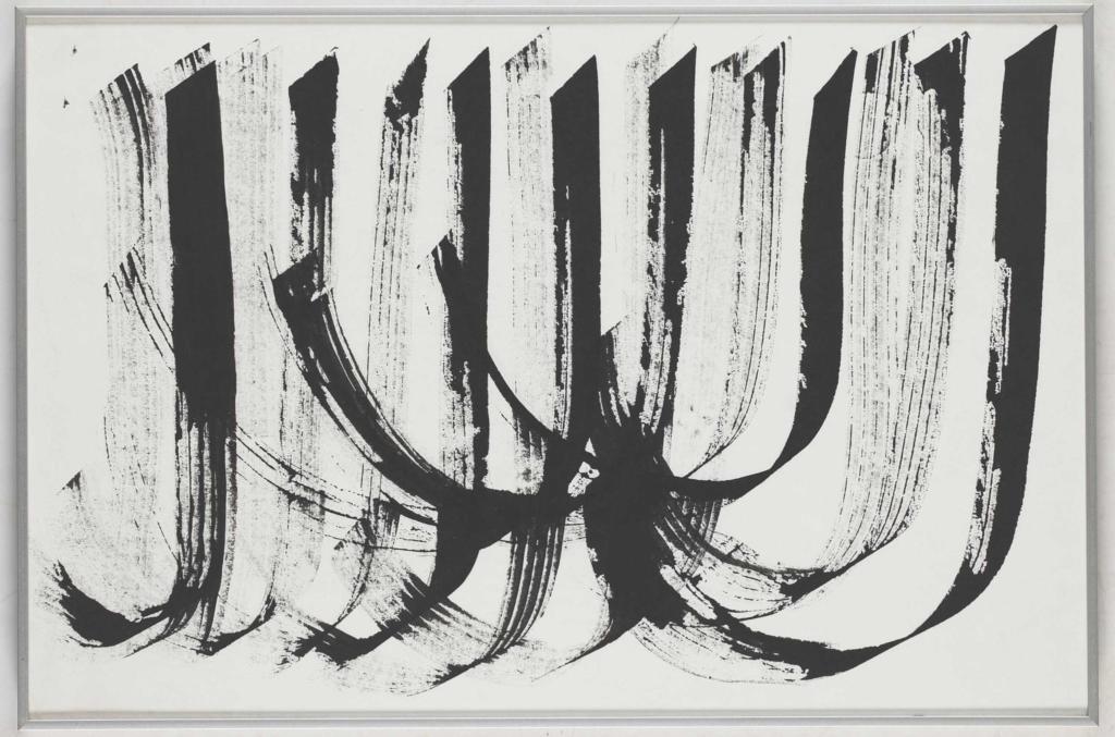 Making Meaning: The art of Saubiya Chasmawala - calligraphy, Contemporary Art, featured, memory, Saubiya Chasmawala, Shifting Selves