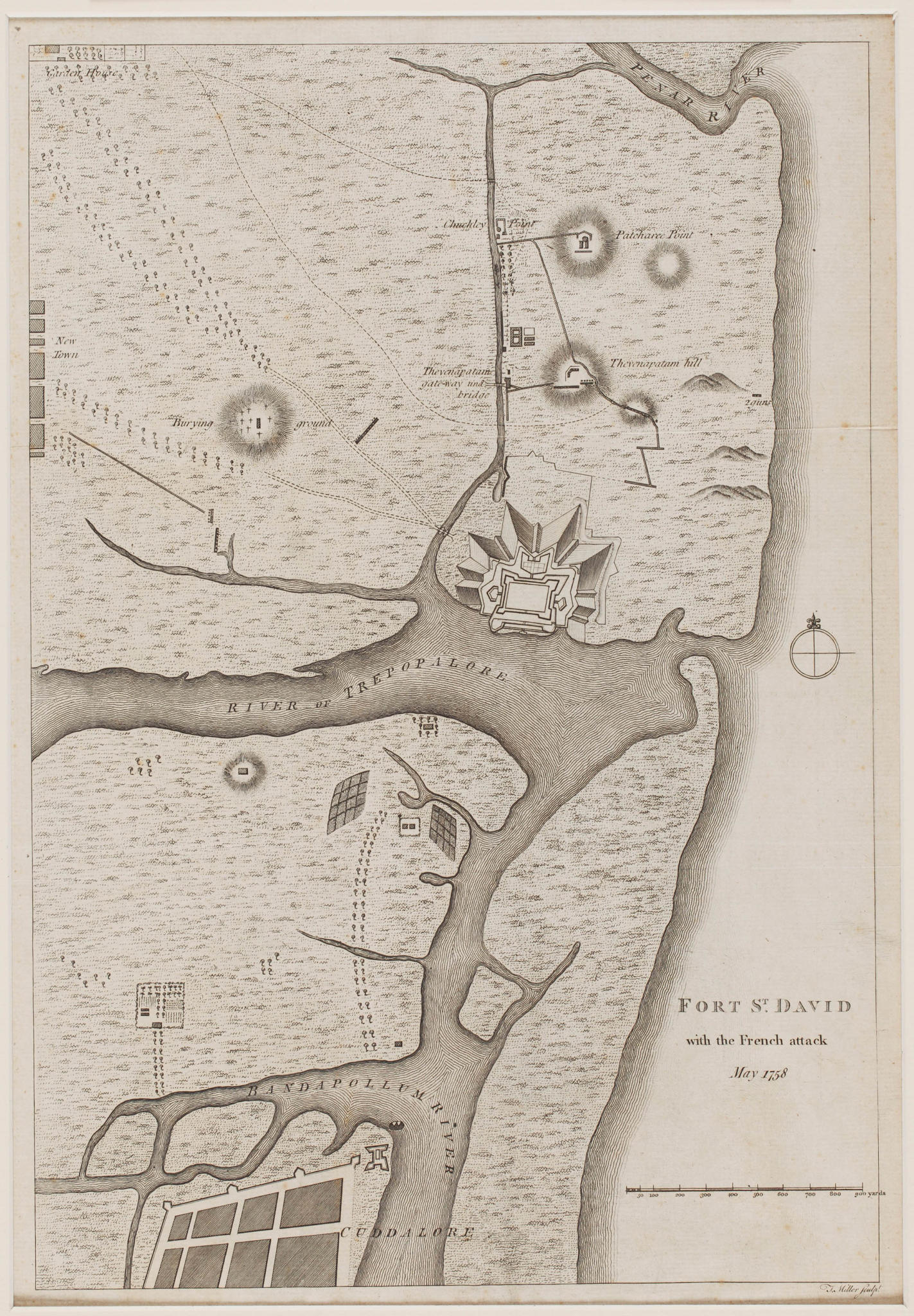 Early Indian Maps - Cartography, Indian Cartography, Indian maps, Maps, Shifting Selves